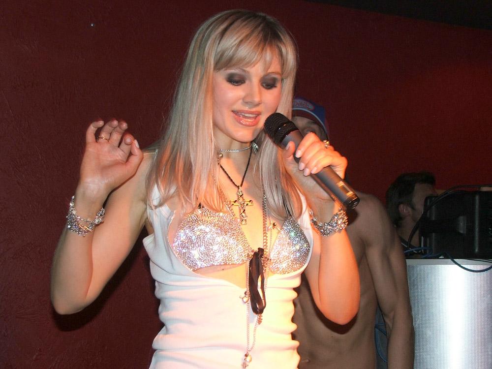 http://nataclub.ru/p_avrora/2007_03_17/048.jpg