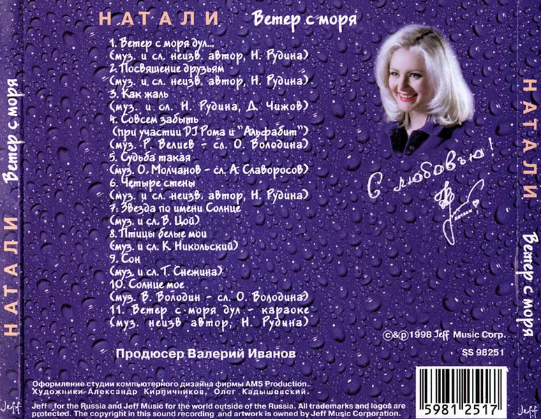 Клипы Scorpions : Видео хиты